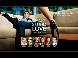Crazy+Stupid+Love+HD+Quality