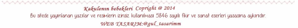 @gul_tasarimm