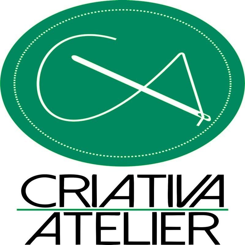 Criativa Atelier