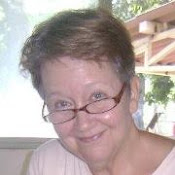 Mary Carol Moran