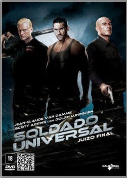capa filme soldado universal Download   Soldado Universal   Avi+Rmvb+Torrent+Assistir Online   Dual Áudio+Dublado