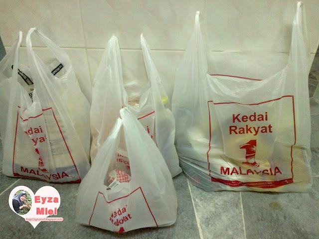 ::Kedai Rakyat 1 Malaysia::