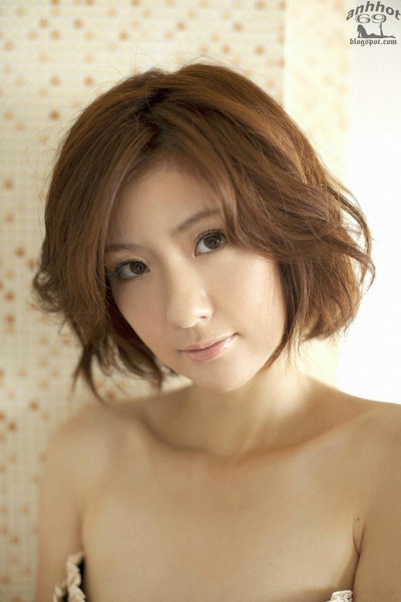 naomi-yotsumoto-00889705