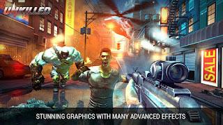Game UNKILLED terbaru 2015