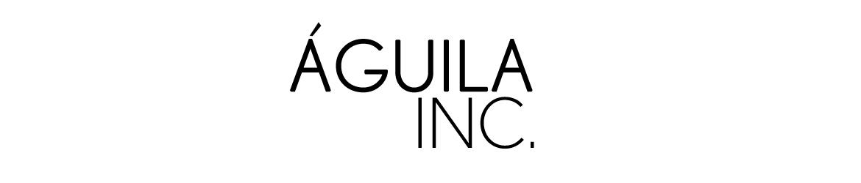 Aguila Inc