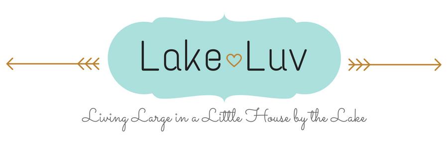 Lake Luv