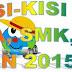 PEMBAHASAN LENGKAP KISI-KISI UN SMA SMK MA TAHUN 2016  DEENDS