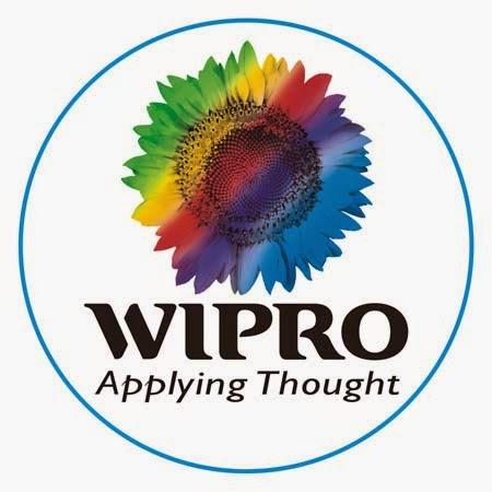 wipro off campus recruitment 2015