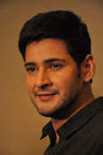 Mahesh Babu stylish photos-thumbnail-12
