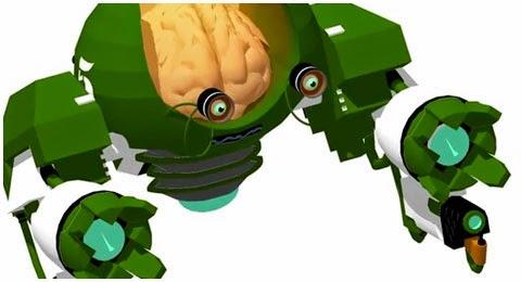 Alienbot 03 03