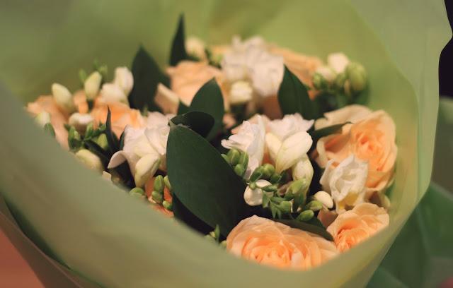interiors-flowers