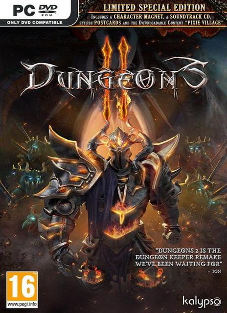 Dungeons-2 1.jpg