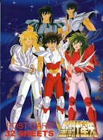 aminkom.blogspot.com - Free Download Film Saint Seiya Full Series