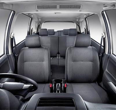 aint+0+avanza+veloz+All+New+Toyota+Avanza+Veloz+2012+Interior.jpg