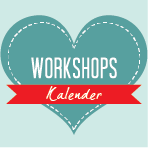 Zin in een workshop?
