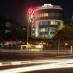 Mega Cikini Hotel