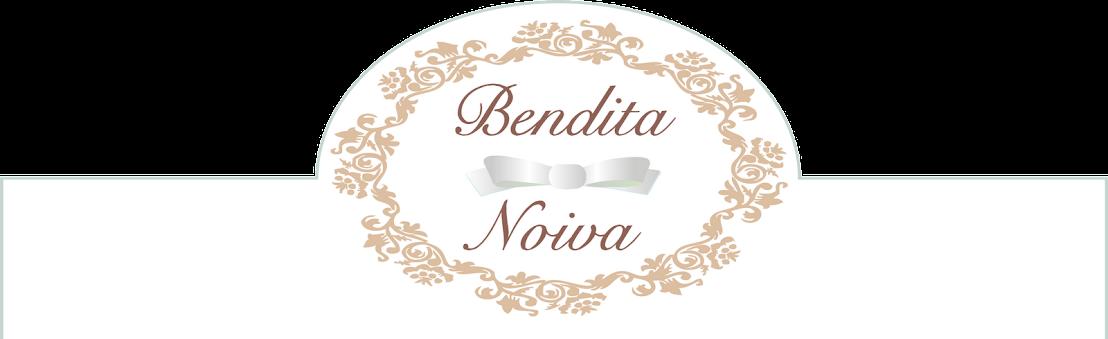 Bendita Noiva