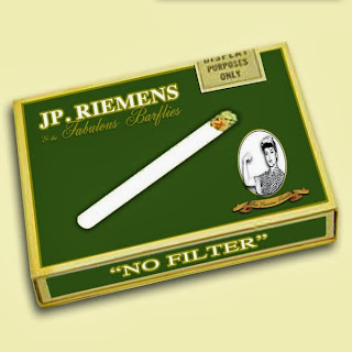 http://www.emusic.com/album/jp-riemens-the-fabulous-barflies/no-filter/14370733/