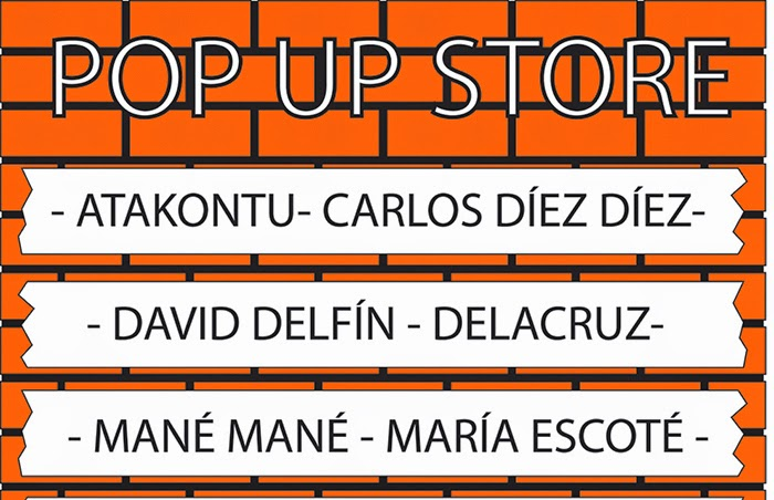 POP-UP-STORE-MARCA-ESPAÑA-TALESTRIP-MADRID