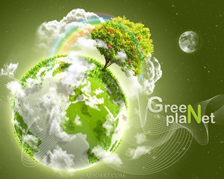 a issue of greenhouse gases in the atmosphere and the problem of global warming On any planet with an atmosphere, the surface is warmed not only by the sun  a  general global surface warming, although because of problems in modelling.