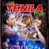 OM Bintang Yenilla Live Dopang 2014 Guest Star Devi Aldiva & Elsa Safira