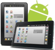 Tablet PC Murah September 2012