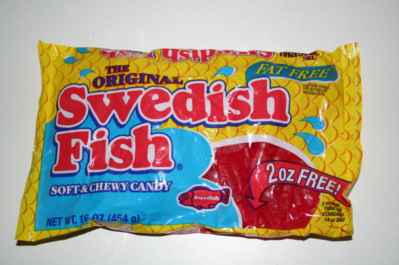 800px-swedish_fish.jpeg