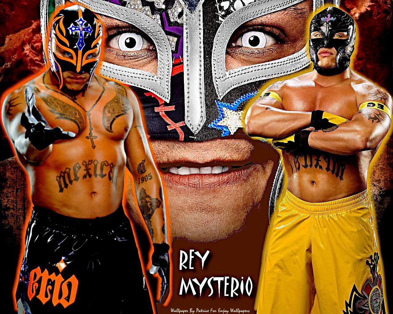 http://2.bp.blogspot.com/-bovRPeuGNJQ/T5PVdbYhaLI/AAAAAAAAHqk/14R5i9V6N5M/s1600/wwe_rey_mysterio_best_wallpaper.jpg