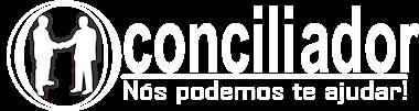 O Conciliador - Paraná