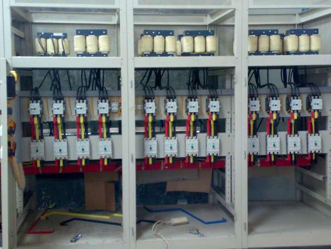 Pemasangan kapasitor bank industri di bawah ini adalah gambar pemasangan kapasitor bank dengan detuned reactor klik disini untuk membaca detail tentang apa itu detuned reactor dan fungsinya asfbconference2016 Choice Image