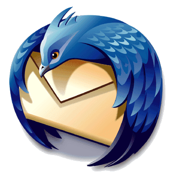 Mozilla Thunderbird v.7.0 Final