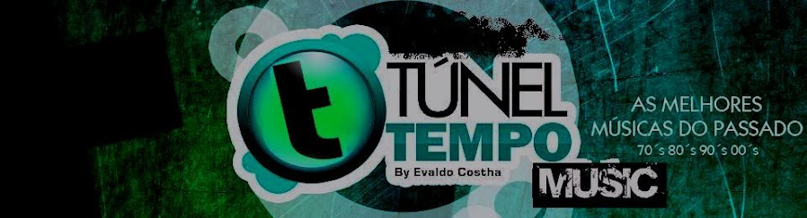 Tnel Do Tempo Music