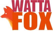 WattaFox