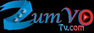 ZumvoTv