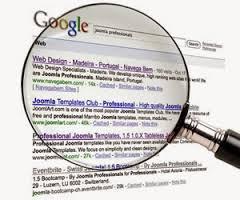 Cara Mengembalikan Blog yang Dicuri