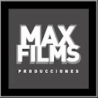 MaxFilms Producciones