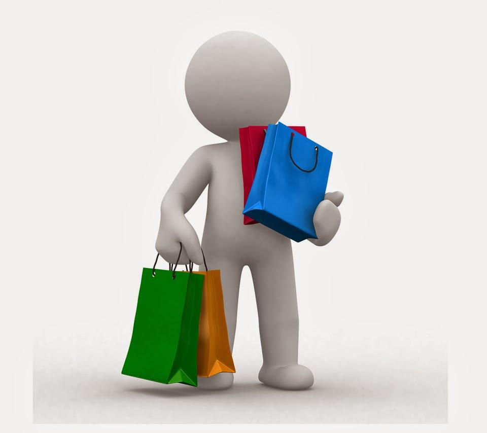 shop gratuit