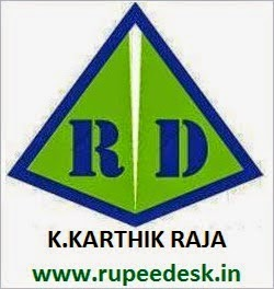 K.Karthik Raja Intraday Trading Tips