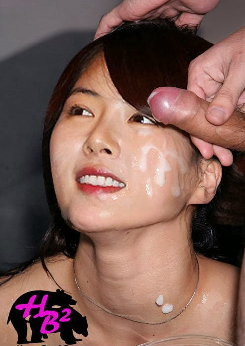 kim hyuna фото порно