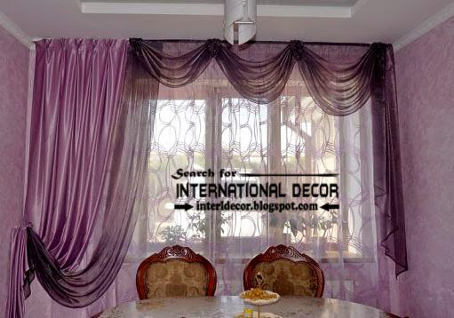 largest catalog of purple curtains and drapes, purple sheer curtains and drapes 2015
