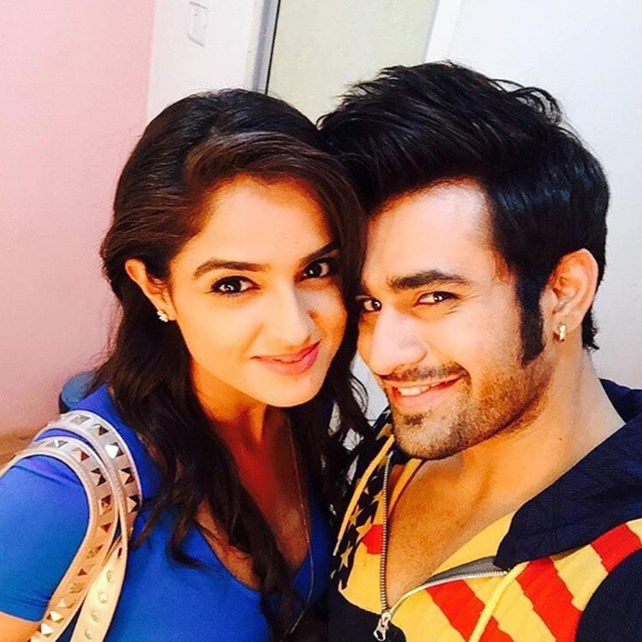 abeer & meher couple wallpaper download | every couples hd