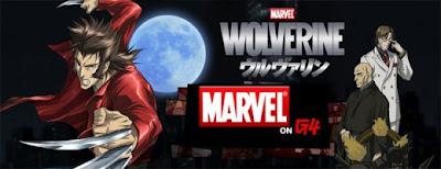 Wolverine.2011.S01E12.Logan.720p.HDTV.x264-MOMENTUM