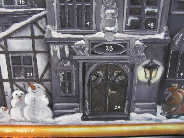 joulukalenteri 2015 luukku 24