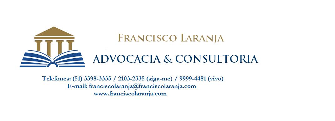 Francisco Laranja Advocacia e Consultoria