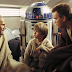"""Replay: Relembrando """"Star Wars Episode I: The Phantom Menace"""" (Parte 8)"""