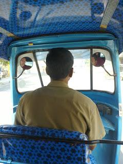 Indie: luźne uwagi i zdjęcia, cz. 2