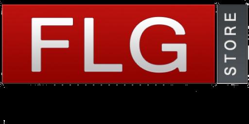 FLG Mainstore