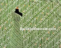 MACAMMACAM MOTIF BATIK DI INDONESIA  ARDY PROJECT