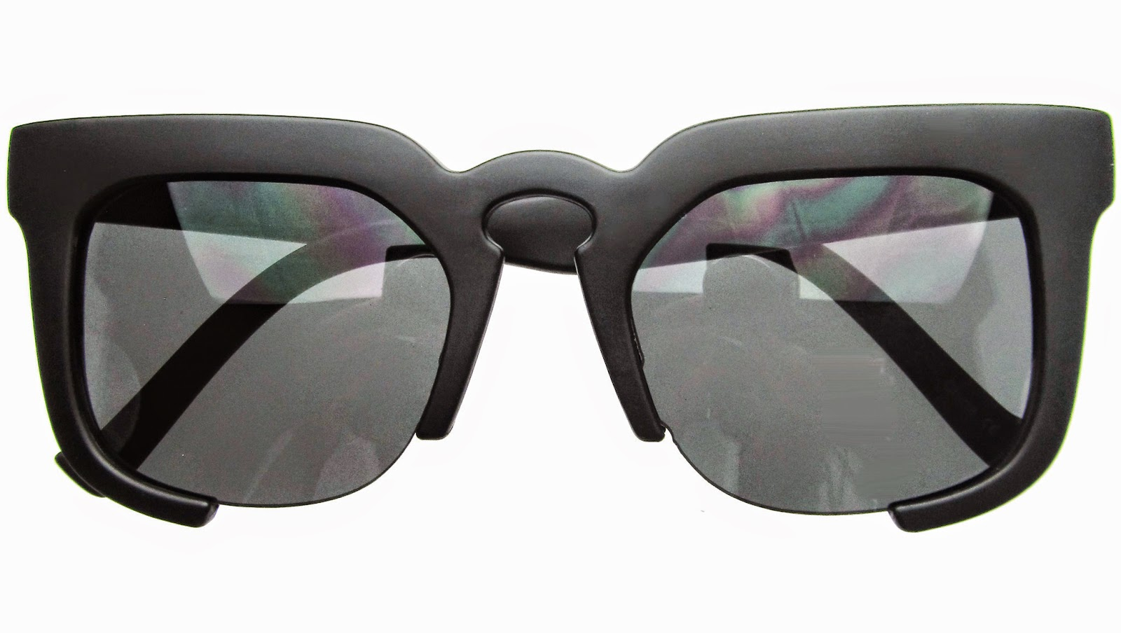 http://www.retrocitysunglasses.com/collections/all/products/collette-cat-eye-sunglasses-in-black