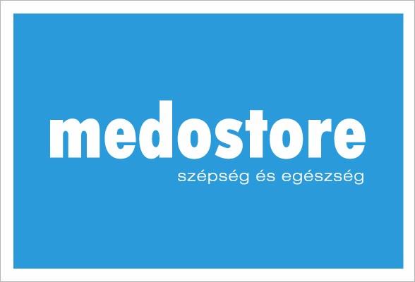 MEDOSTORE